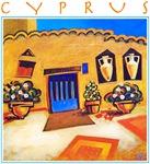 Cyprus, Neo Chorio