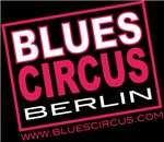 Blues Circus Berlin