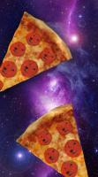 Doge Pizza Galaxy