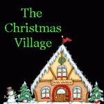 The Christmas Village