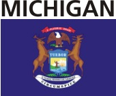 Michigan Products & Designs