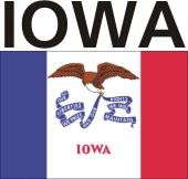 Iowa Products & Designs