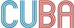 CUBA Designs 100% Original For You!