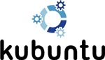 KUBUNTU Geek Technology Products & Designs!