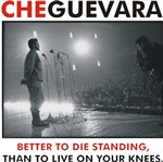 Che Guevara Products & Designs! Cuba, Revolution,