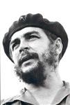 CHE Guevara! 100% Original & Designed For You!
