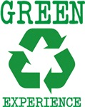 Recycle Ecologist Products & Designs!