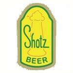 SHOTZ BEER