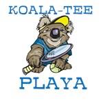 KOALA-TEE PLAYA