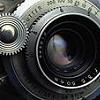 Meryddian Photography