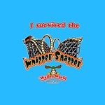 Whipper Snapper Shirts