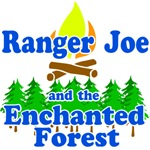 Ranger Joe Shirt