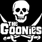 Goonies Logo Shirt