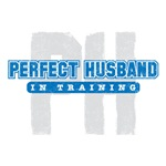 Perfect Husband