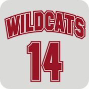 Wildcats 14