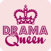 Drama Queen