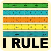 I Rule