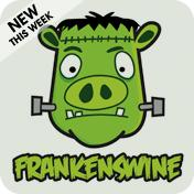 Frankenswine