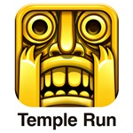 Temple Run