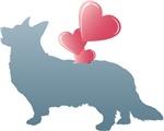 Doggy Love Bank