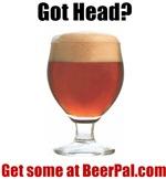 Got Head?