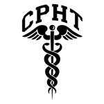 Pharmacy CPhT