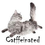 Catffeinated