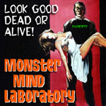 Monster & Horror classics