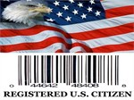 Registered Citizen