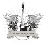 SAN ANN PRODUCTIONS