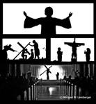 Faith-based Items