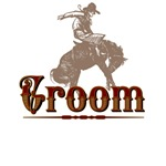 Groom Western T-Shirts