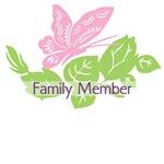 Family Member (Women)