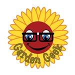 Garden Geek