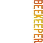Beekeper Stamp T-Shirts and Gifts
