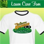 Lawn Care Fun