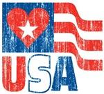 USA Fouth of July