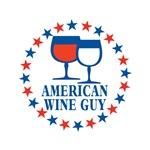 American Wine Guy