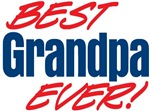 Best Grandpa Ever!