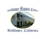Bellflower Masonic Center