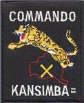 Congo Commando
