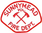 Sunnymead Volunteer Fire Department