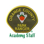 Orange County Ranger Academy