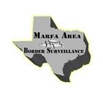 Marfa Area Border Surveillance