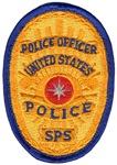 SPS Police
