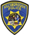 Hillsborough Police