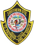 Southern Ute Police