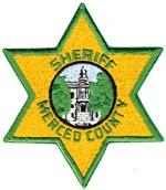 Merced County Sheriff