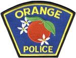 Orange Police
