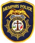 Memphis Police
